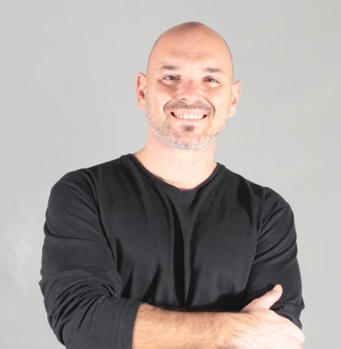 Coach Fernando GIrasol